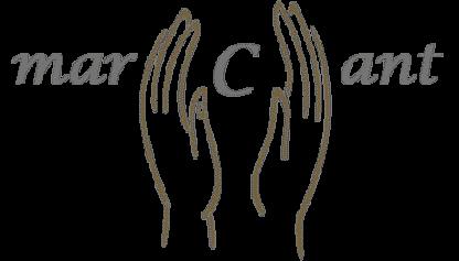 Marcant logo