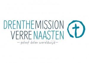 Drenthe Mission